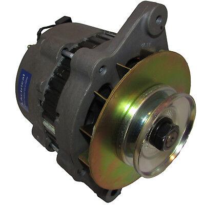 NEW Alternator for Mercruiser OMC Volvo Marine Mando AC155603 AC155604 AR150