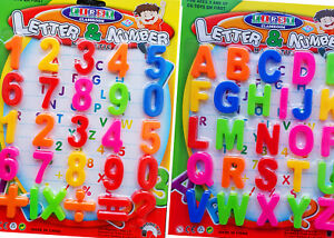Fridge-Magnets-Alphabet-Numbers-STRONG-MAGNETS-MAGNETIC-BABY-LETTERS-AND-LARGE