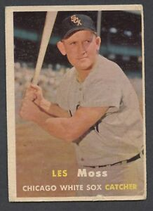 1957-Topps-213-Les-Moss-VG-VGEX-C000013193