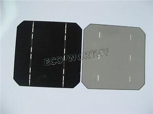 100W-200W-300W-400W-500W-1KW-solar-cells-5-monocrystalline-for-solar-panel-DIY