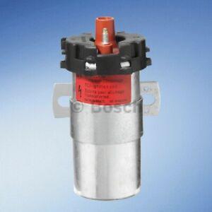 0221122450-Bosch-Bobina-De-Encendido-Paquete-de-bobina-de-ignicion-a-estrenar-genuino-parte