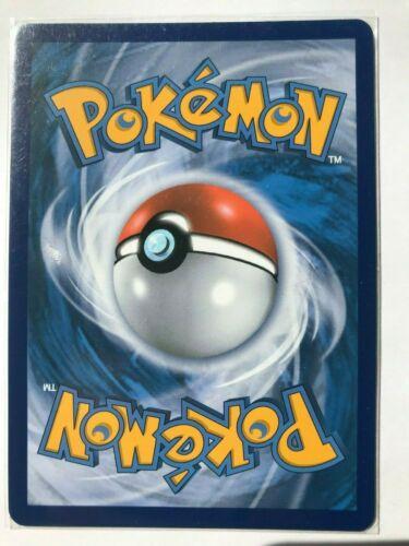 MEGA Pidgeot EX FULL ART ULTRA RARE 105//108 XY Evolutions Pokemon Card HOLO NM