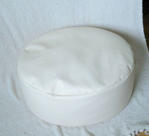 Posing Beanbag Newborn Baby Infant Photography Prop Soft Pillow Bag 80x30CM