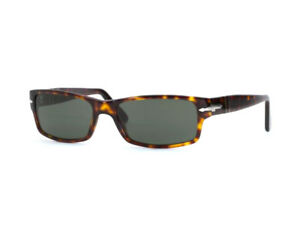 Sunglasses-Persol-Sunglasses-PO2747S-Havana-Crystal-Green-24-31