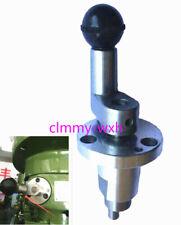 Bridgeport Milling Machine Head Shift Cluth Handle B18 24 Vertical Mill Parts