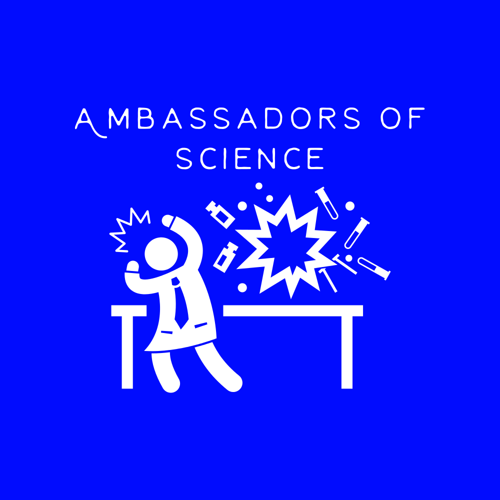 ambassadorsofscience