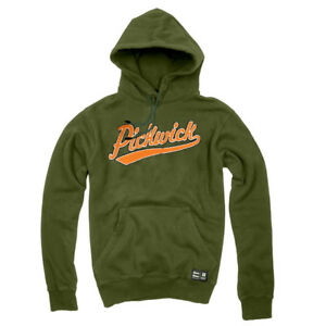 Sweat Pbrezl24 Sweat Sweatshirt Pickwick Pbrezl24 Pickwick Sweatshirt Sweatshirt Sweat Pbrezl24 Sweat Pickwick Pbrezl24 Sweatshirt Pickwick Pbrezl24 vZqdTp