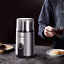 thumbnail 8 - Aigostar Electric Coffee Grinder Stainless Steel Bowl Spice Mill Beans Blender