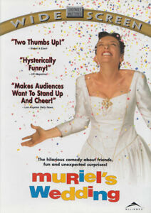 Muriel-s-Wedding-ALL-New-DVD