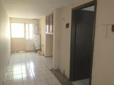 Casa Renta UACH Campus Norte 8000