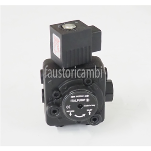 SANT-039-ANDREA-CIRCULATOR-BURNER-PUMP-IO-13872-BOILER
