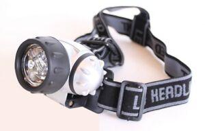 A zworld lampada led psx w h w bianco per fendinebbia auto v