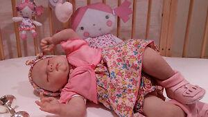 WENDY-DICKISON-SPENCER-SUNBEAMBABIES-REBORN-DOLL-BABY-GIRL-SOFT-SILICONE-VINYL