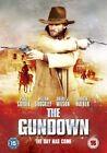 Gundown 5706152320939 DVD Region 2 P H