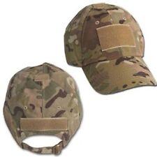 Condor Tactical Cap Hat Multicam Item TC 008