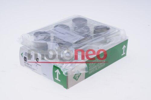 12 x INA 420002210 POUSSOIR DE SOUPAPE AUDI VW VR6 AAA AES ABV 034109309 08064