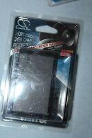 Cameron Sino Batterie Sony Ccd-tr420 2100 Mah Cs-np55