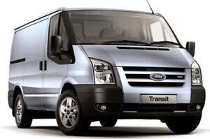 Ford Passenger Van >> Details About Ford Transit Automatic Power Sliding Door Opener Commercial Passenger Van Diy 4h
