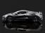 Maisto-1-18-2020-Chevrolet-Corvette-Stingray-C8-Diecast-Model-Racing-Car-Grey thumbnail 3