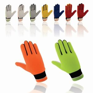 New-Wicket-Keeping-Inner-Gloves-Cricket-WK-Multipurpose-Inners