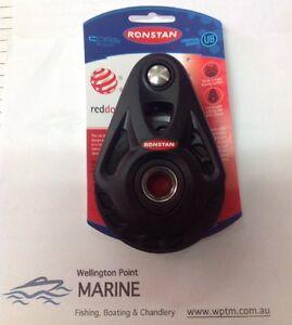 Ronstan-RF74108-Series-75-Core-Block-Halyard