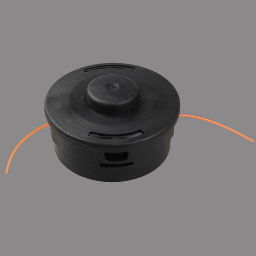 String Trimmer Head For STIHL KM55 KM85 KM90 KM110 KM130 FS-KM 25-2 AutoCut