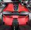 thumbnail 16 - Right-rudder-Car-Floor-Mats-For-AUDI-A8-A8L-Q2-Q3-Q5-Q7-R8-A5-A7-A4-A6