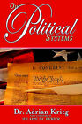 Our Political Systems by Adrian Krieg (Paperback, 2006)