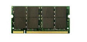 1GB-IBM-Thinkpad-T42-Laptop-Memory-PC2700-SODIMM