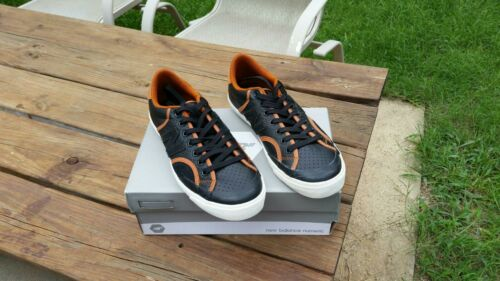 Court Black 212 Shoes Balance orange New 5 Pro 9 4qHSRO