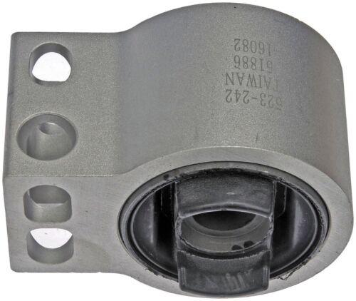Suspension Control Arm Bushing Front Lower Rear Dorman 523-242