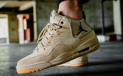 Nike Men's Jordan Courtside 23 Shoe