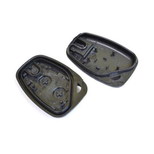guscio-chiave-sistema-keyless-remoto-Renault-Trafic-Kangoo-Opel-Master-Vivaro