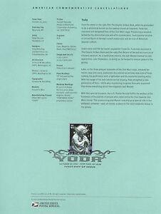 4205-Yoda-USPS-0745-Souvenir-Page