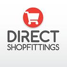 directshopfittings