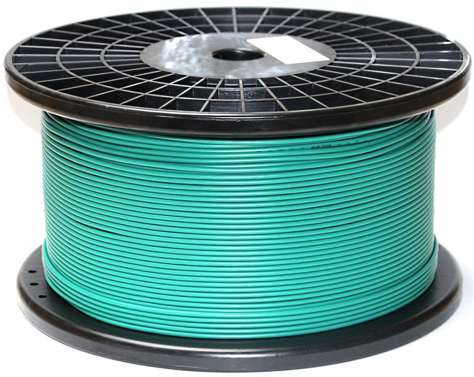Limitación de cable cable 500m Gardena r80li r100li r130li alambre exigido ø2, 7mm