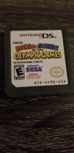 Mario-amp-Sonic-At-The-Olympic-Games-Nintendo-DS-Game-Only