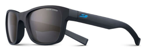 Julbo Reach Sunglasses Various Sizes and Colors