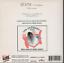 Les-Enfoires-Rever-Cd-Promo-reprise-de-mylene-farmer miniature 2