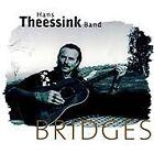 Hans Theessink - Bridges (2004)