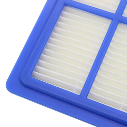 Hepa Filter H12 H13 For Electrolux Harmony Oxygen Oxygen3 Canister Vacuum n YFDN