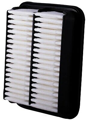 Air Filter Parts Plus AF5231