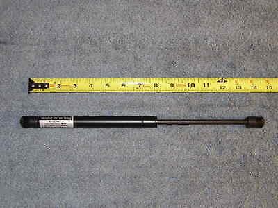 "15/"" RV Camper Van Nitro-Prop Gas Strut Spring Lift Arm Shock Rod REP C16-22127"