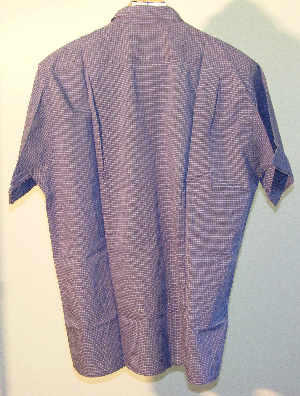 Lord's À Taille 340Ebay Marque Chemise » Homme « Courtes Manches MGpLSUzVq