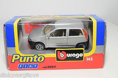 TRANSKIT cofano bonnet Fiat 131 Mirafiori Martoys BBurago Burago 1//24 1 24 spare
