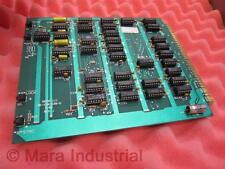 Balance Engineering Bmda 111 Bmda111 Circuit Board Rev J