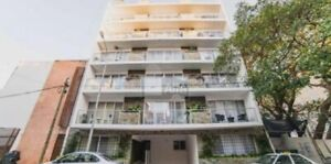 Pent House en Renta en Playa del Carmen