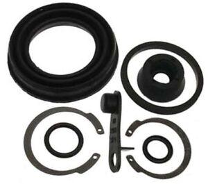 Disc Brake Caliper Seal Kit-Element3 Rear Raybestos WK1571