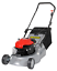 Masport-RR-18-034-Petrol-Rotary-Alloy-Deck-Lawnmower-MS-RR-Lawn-Mower thumbnail 3