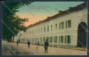 Verona-Peschiera-ABRASA-cartolina-MQ2802